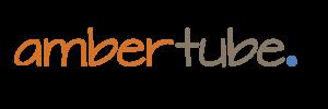 Ambertube-logo-7_2-Round-Dot-2