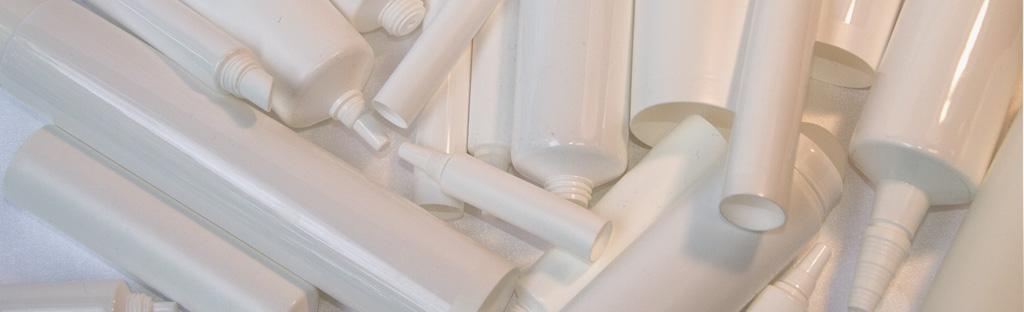 page-plastic-matoptions-main
